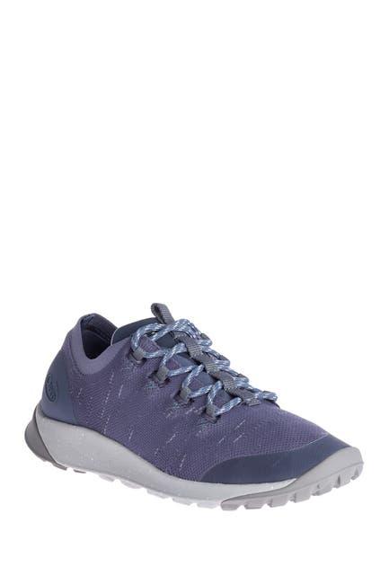 Image of Chaco Scion Sneaker