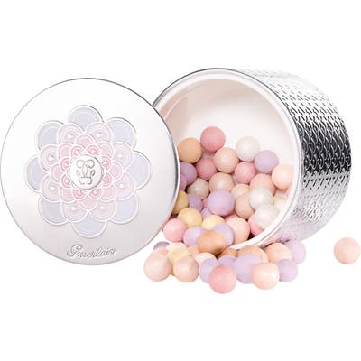Guerlain Meteorites Illuminating Powder Pearls -