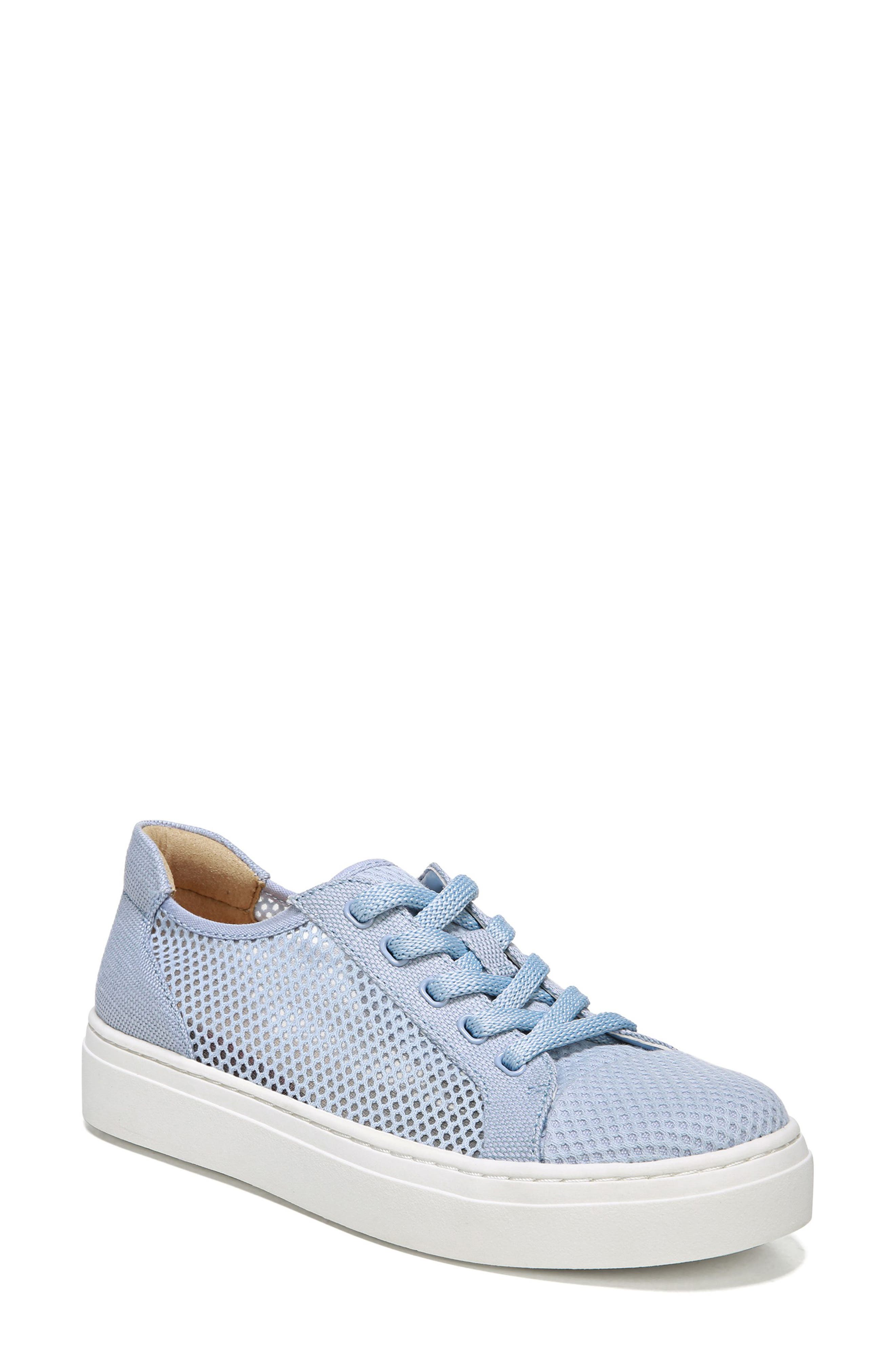 Naturalizer Cairo Sneaker, Blue