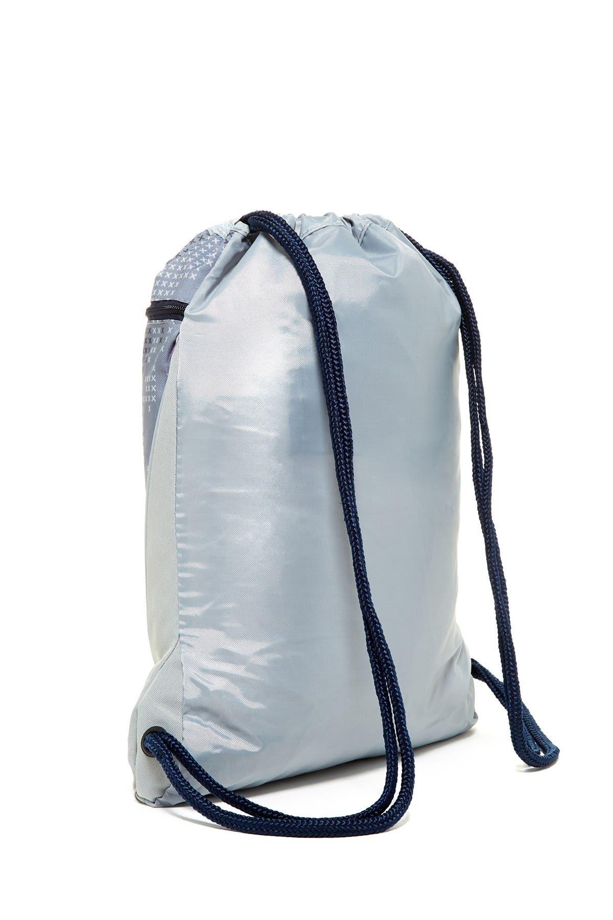 Image of PUMA Contender Carrysack