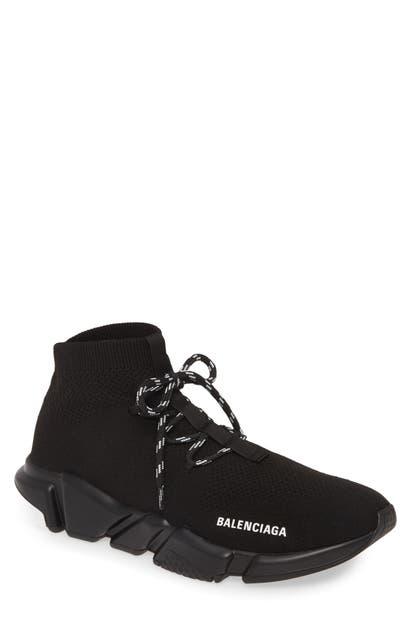 Balenciaga Sneakers SPEED SNEAKER
