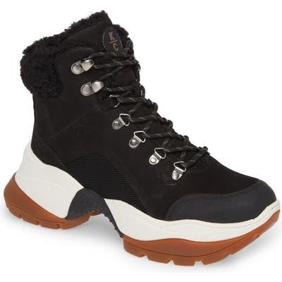 Kenneth Cole New York Maddox 2.0 Hiking Sneaker