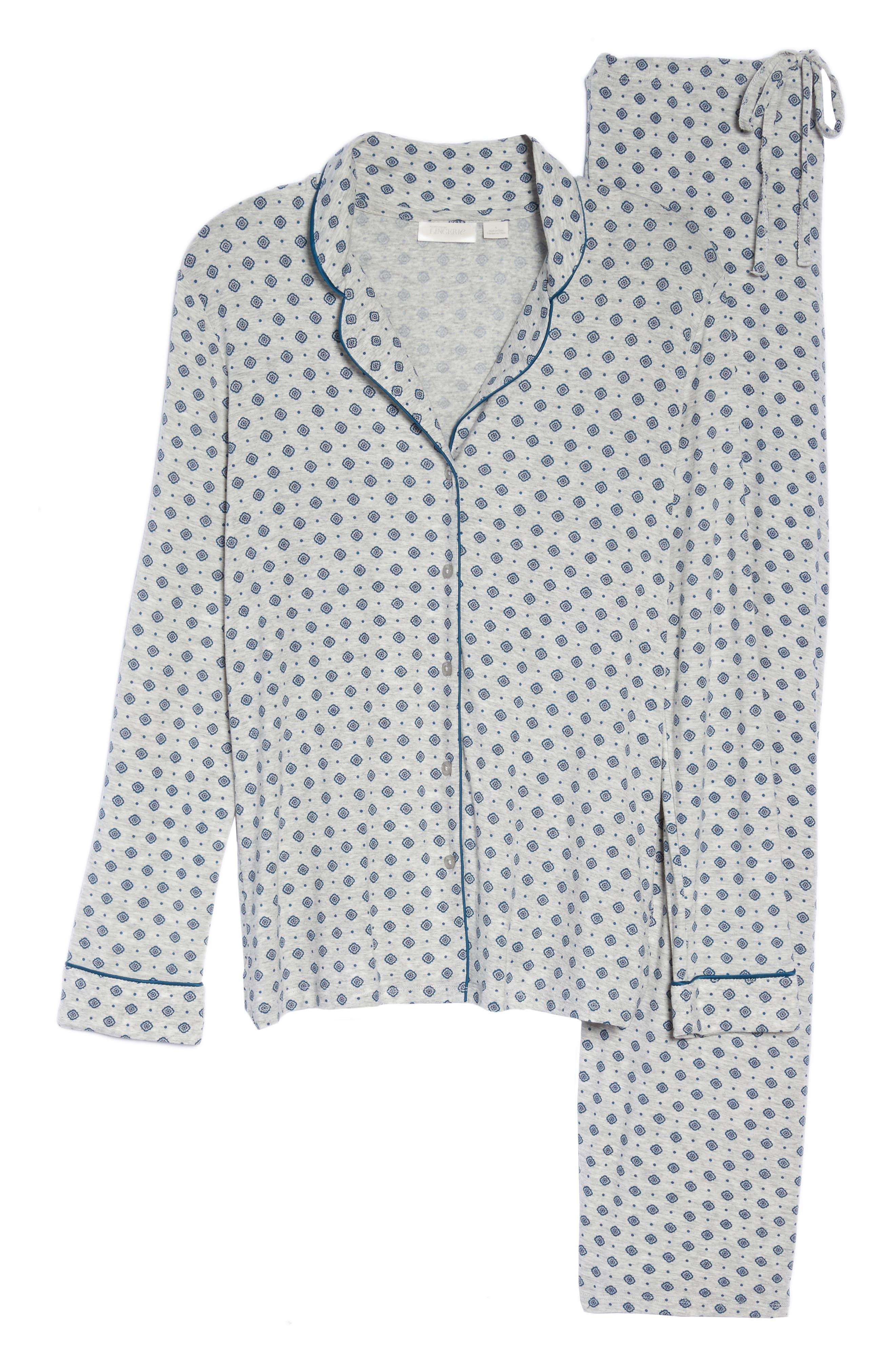 ,                             Moonlight Pajamas,                             Alternate thumbnail 187, color,                             033