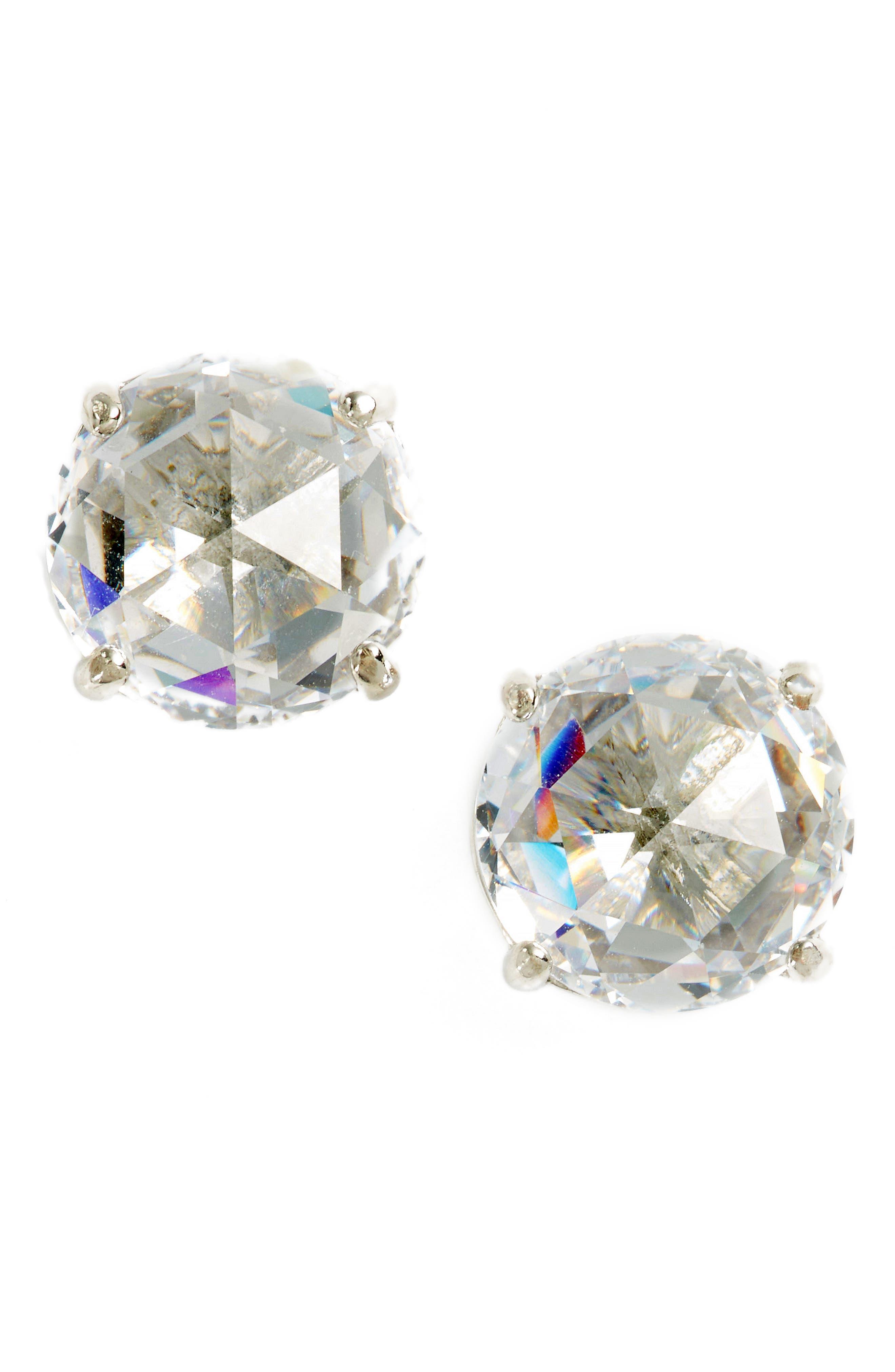 ,                             bright idea stud earrings,                             Main thumbnail 3, color,                             040