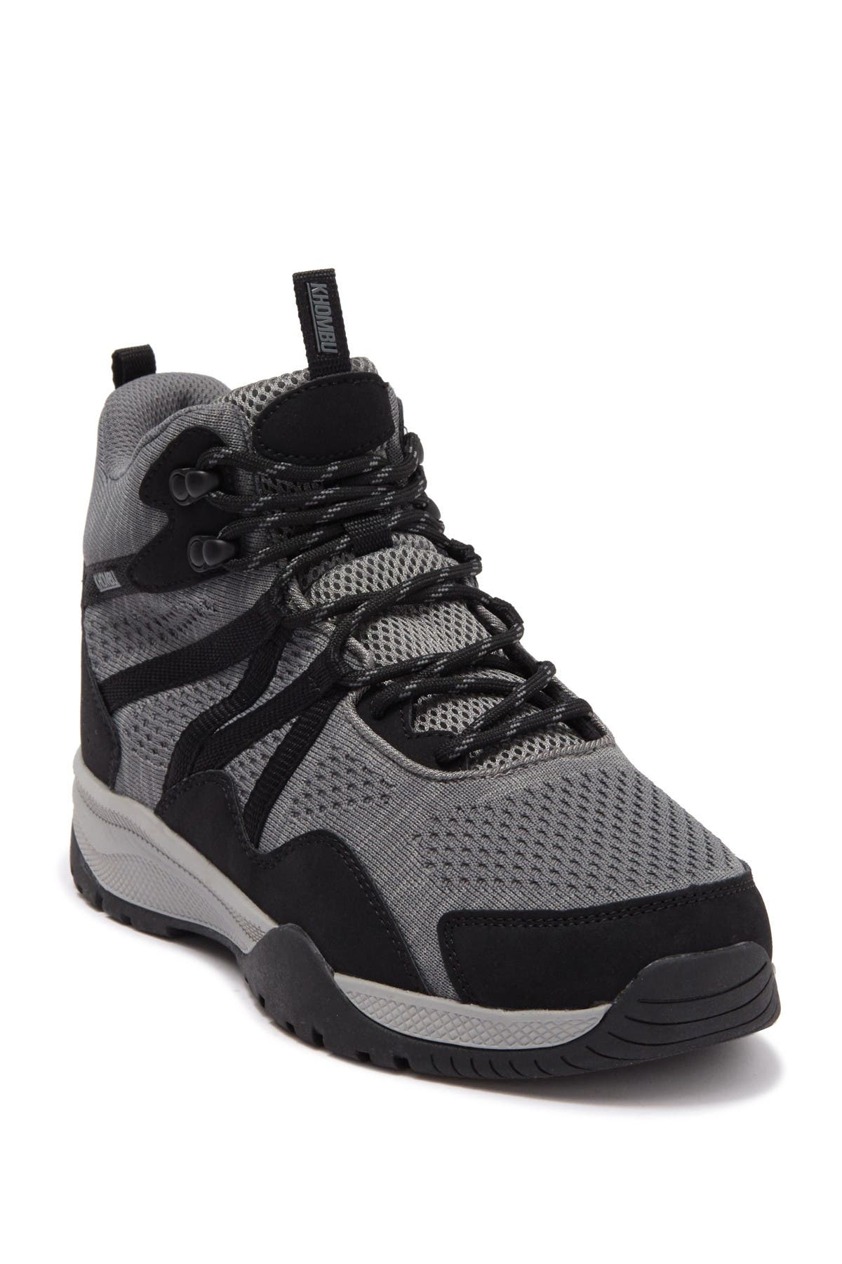 Image of Khombu Wasabi Athletic Sneaker