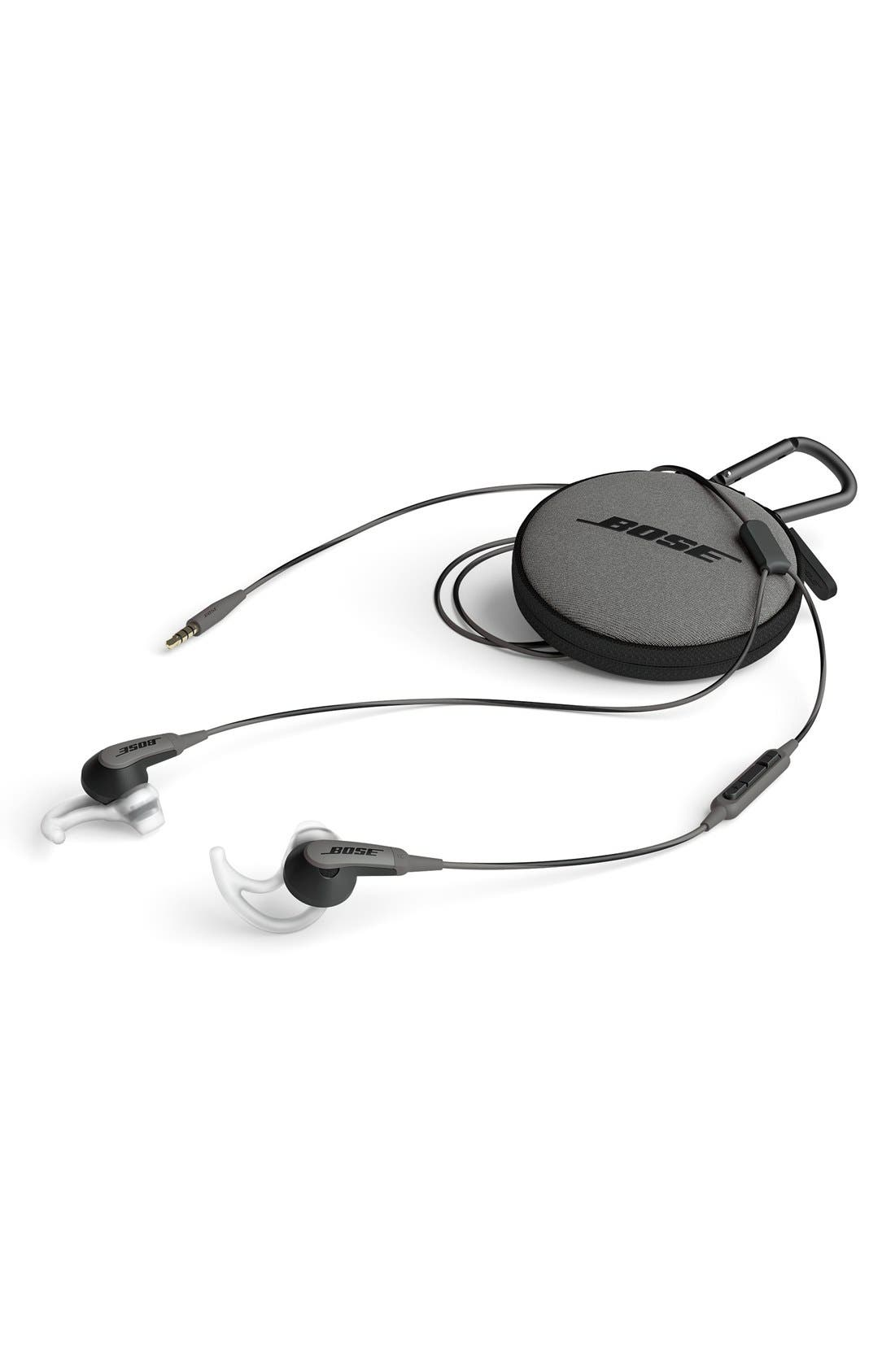,                             SoundSport<sup>®</sup> In-Ear Headphones for Samsung Galaxy,                             Alternate thumbnail 2, color,                             002
