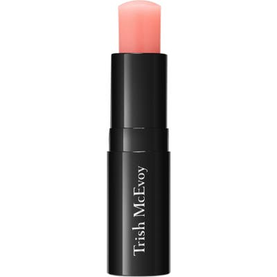Trish Mcevoy Lip Perfector Conditioning Balm -