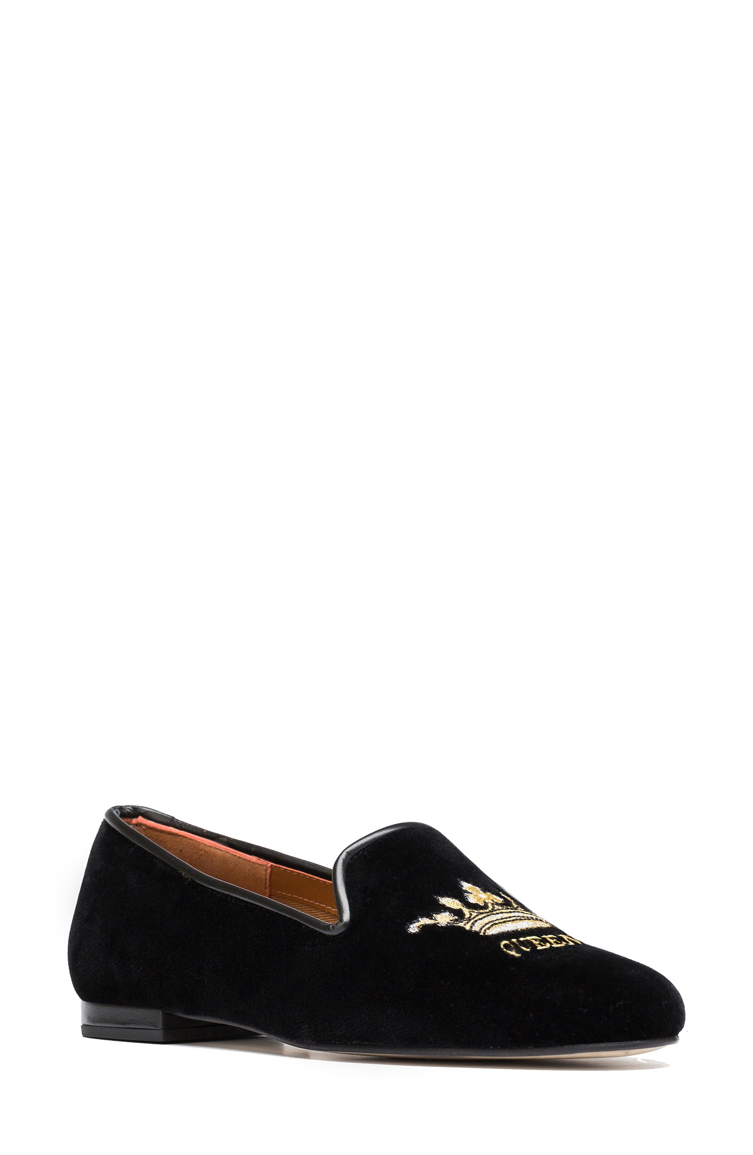 Gatsby Queen Bee Loafer