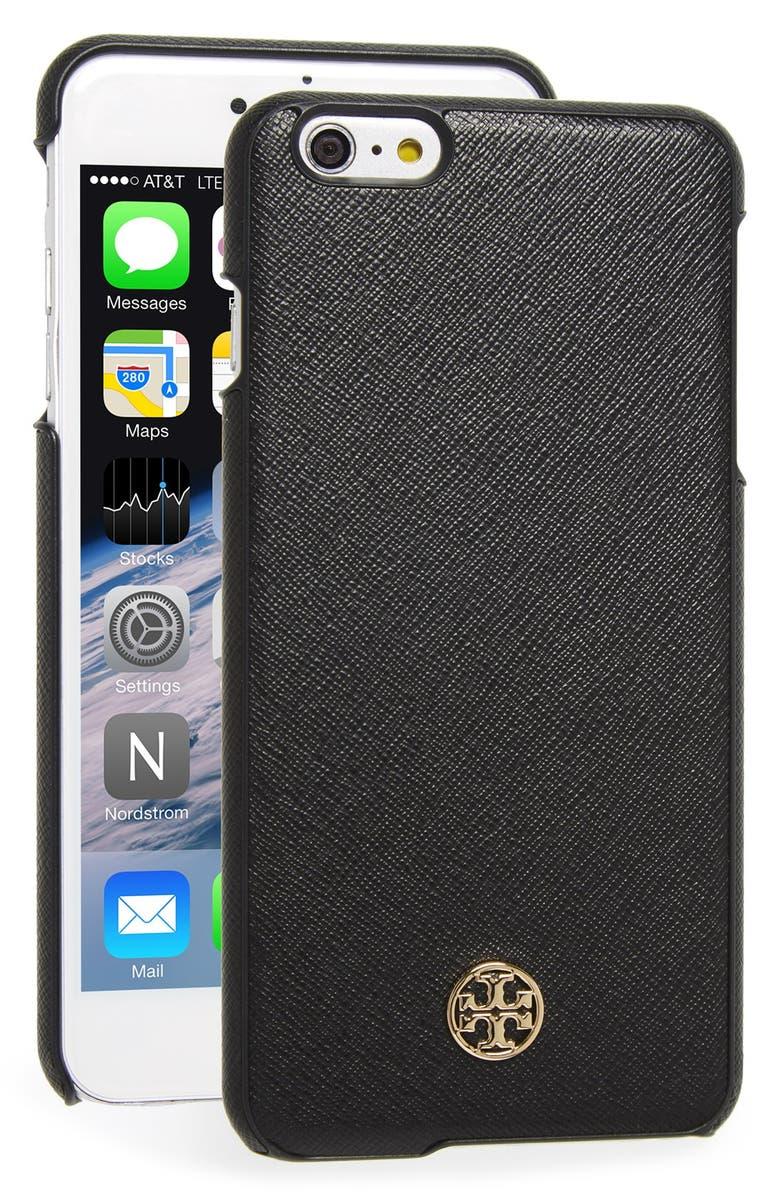 best loved 60f19 466cc 'Robinson' iPhone 6 Plus & 6s Plus Case