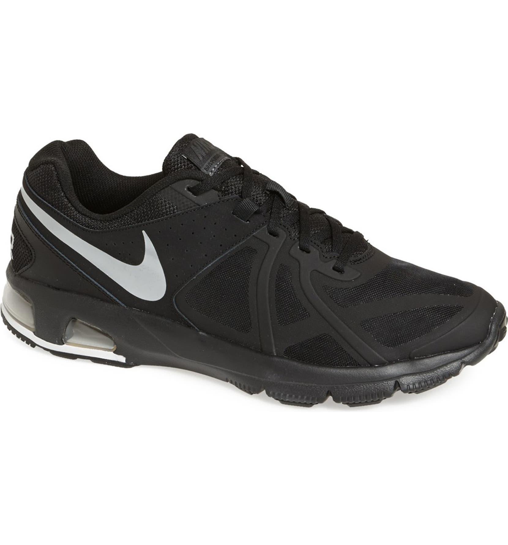 9e22a6bea19a9 'Air Max Run Lite 5' Running Shoe