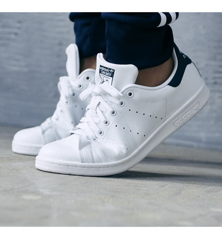 stan smith shoes images