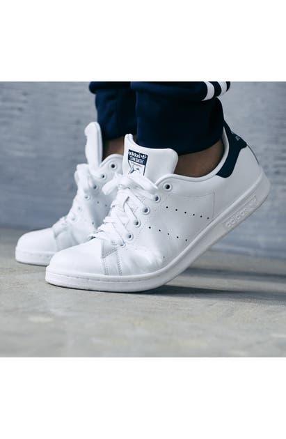 Adidas Originals STAN SMITH SNEAKER