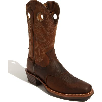 9be2da51cf3 Men's Ariat Boots
