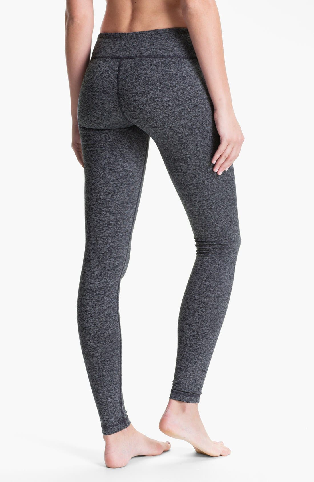 ,                             Live In Leggings,                             Alternate thumbnail 33, color,                             022