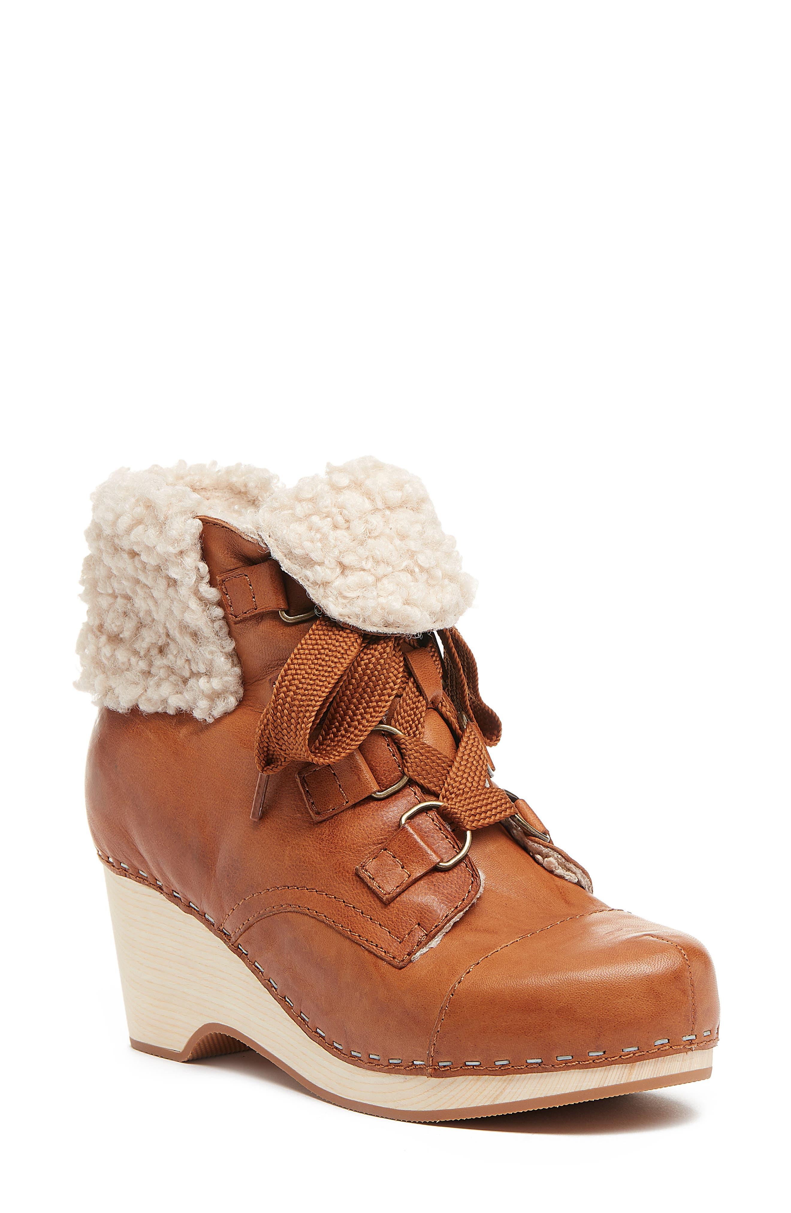 Cloud Details about  /KELSI DAGGER BROOKLYN Women/'s Keenan Ankle Boot  9.5