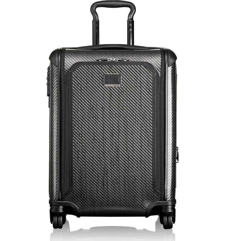 TUMI Tegra-Lite<sup>®</sup> Max 22-Inch Continental Expandable Carry-On, Main, color, 006