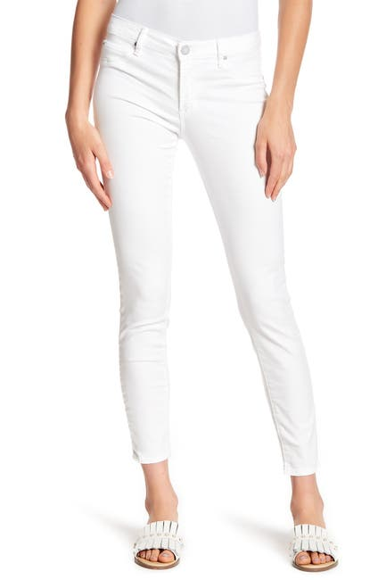 Image of Articles of Society Sara Skinny Jeans
