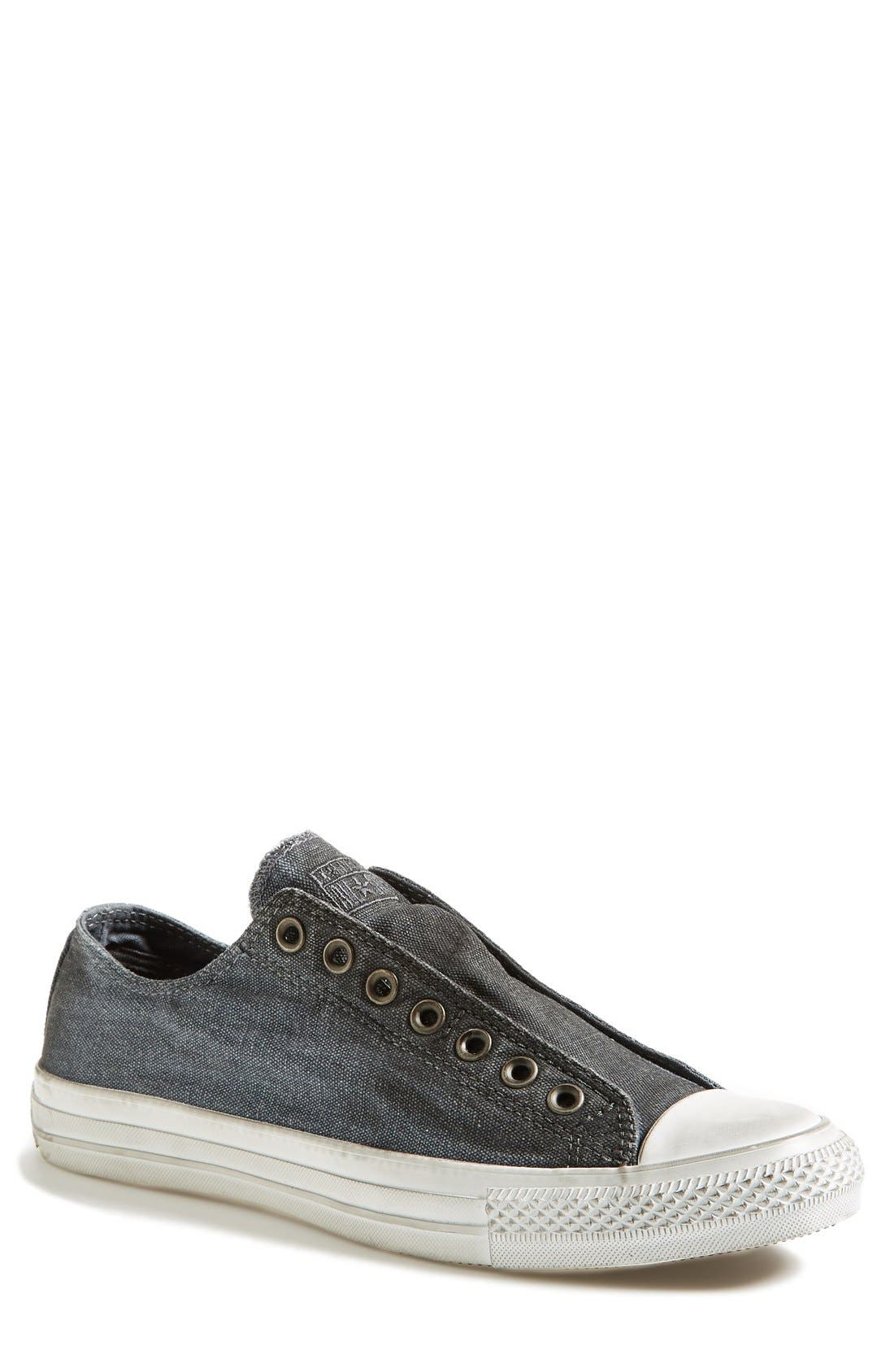 Chuck Taylor® All Star® Laceless Sneaker