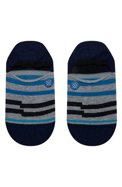 Image of Stance Breakdown Socks
