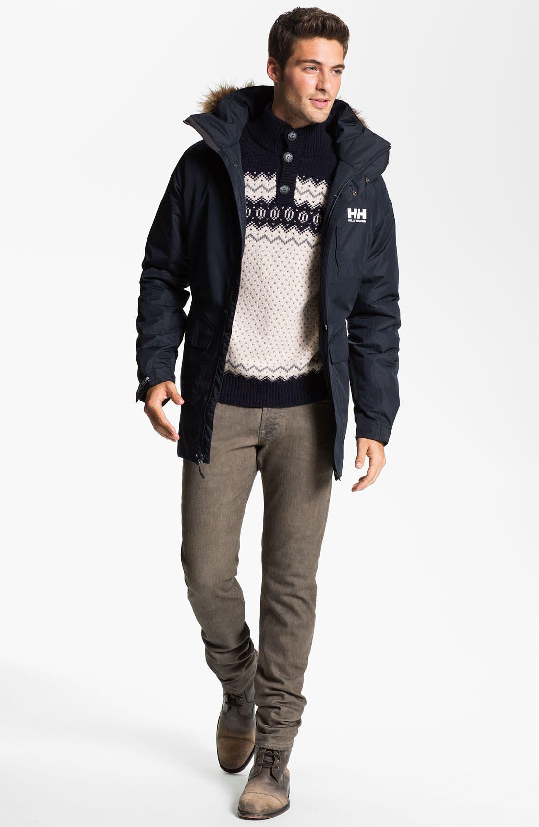 ,                             'Matchbox' Slim Fit Jeans,                             Alternate thumbnail 16, color,                             210