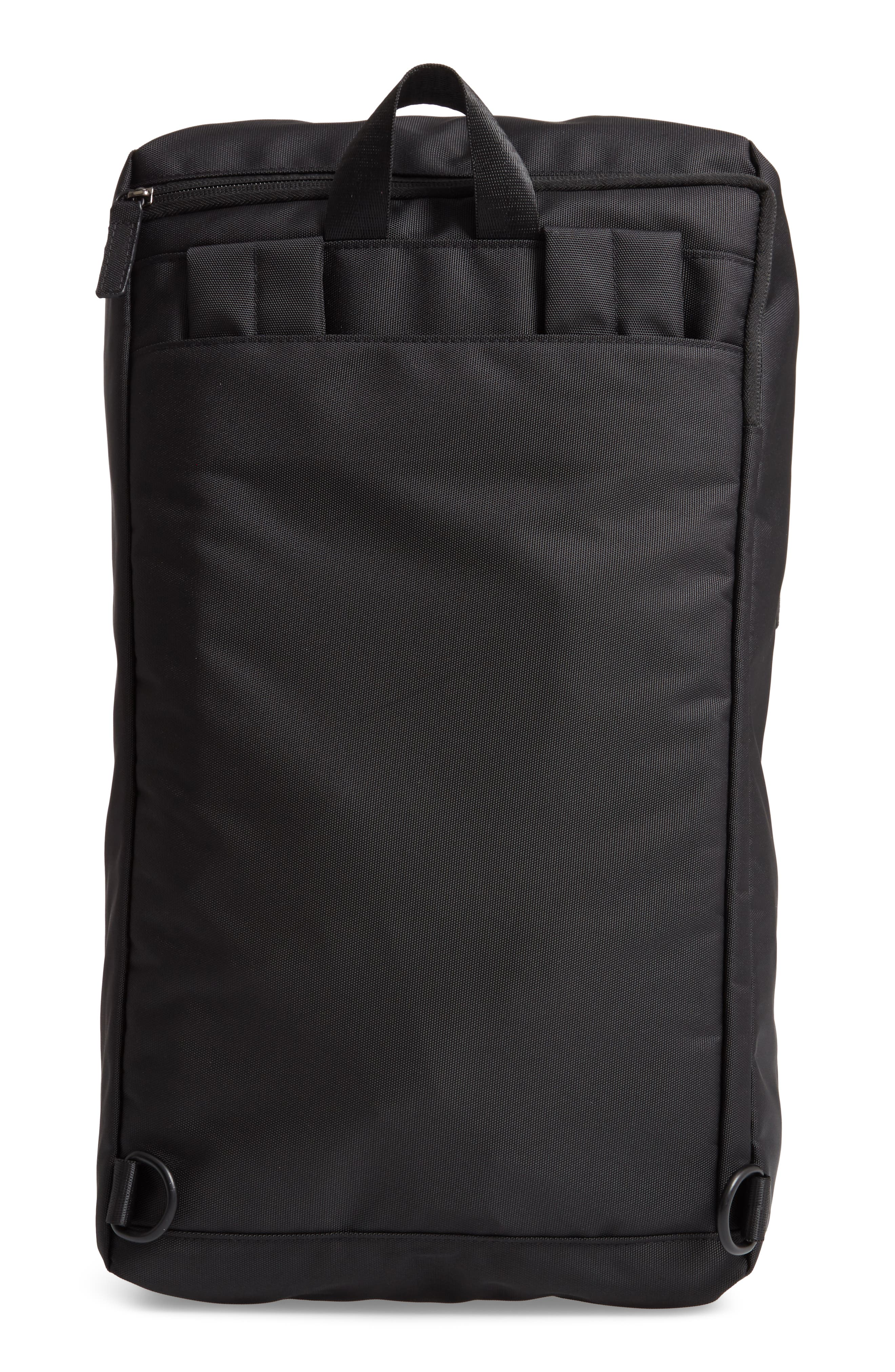 ,                             Convertible Duffle Backpack,                             Alternate thumbnail 8, color,                             001