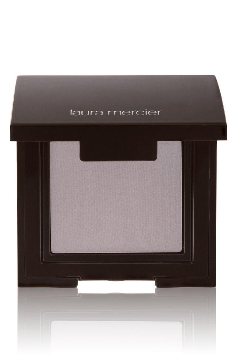 LAURA MERCIER Sateen Eye Color, Main, color, SABLE
