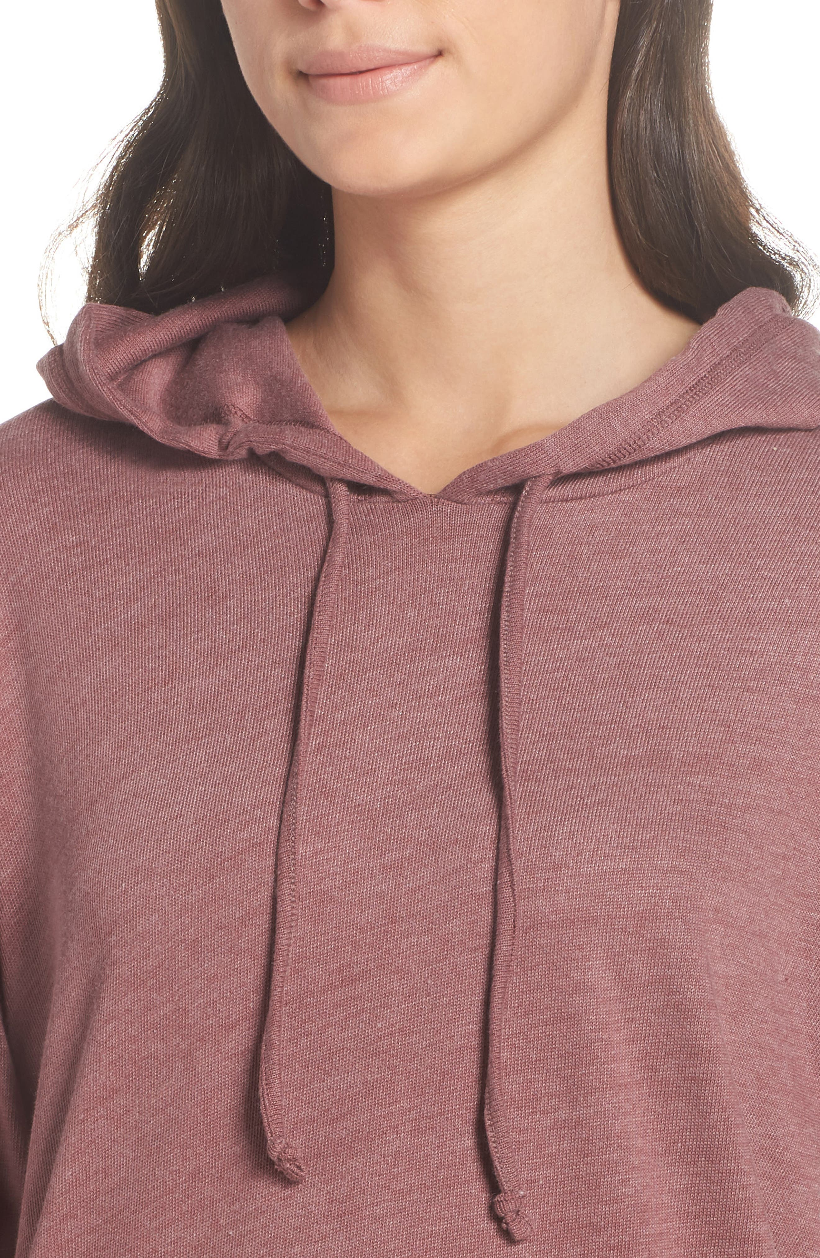 ,                             Cozy Pullover Hoodie,                             Alternate thumbnail 32, color,                             935