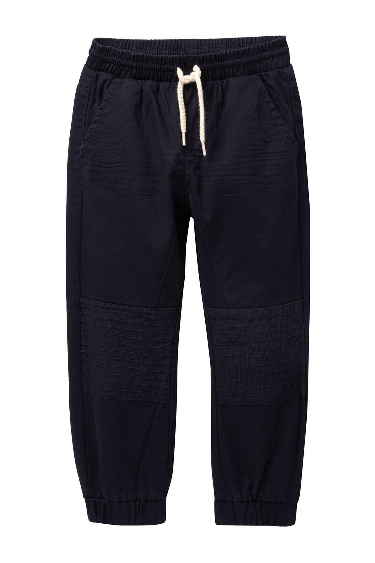 Image of Petit Lem Woven Pants