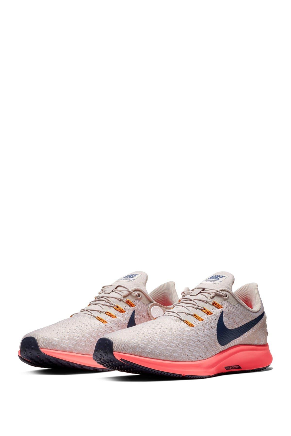 Nike | Air Zoom Pegasus 35 Fly Ease