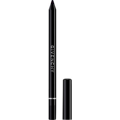Givenchy Waterproof Lip Liner - 12 Noir Revelateur