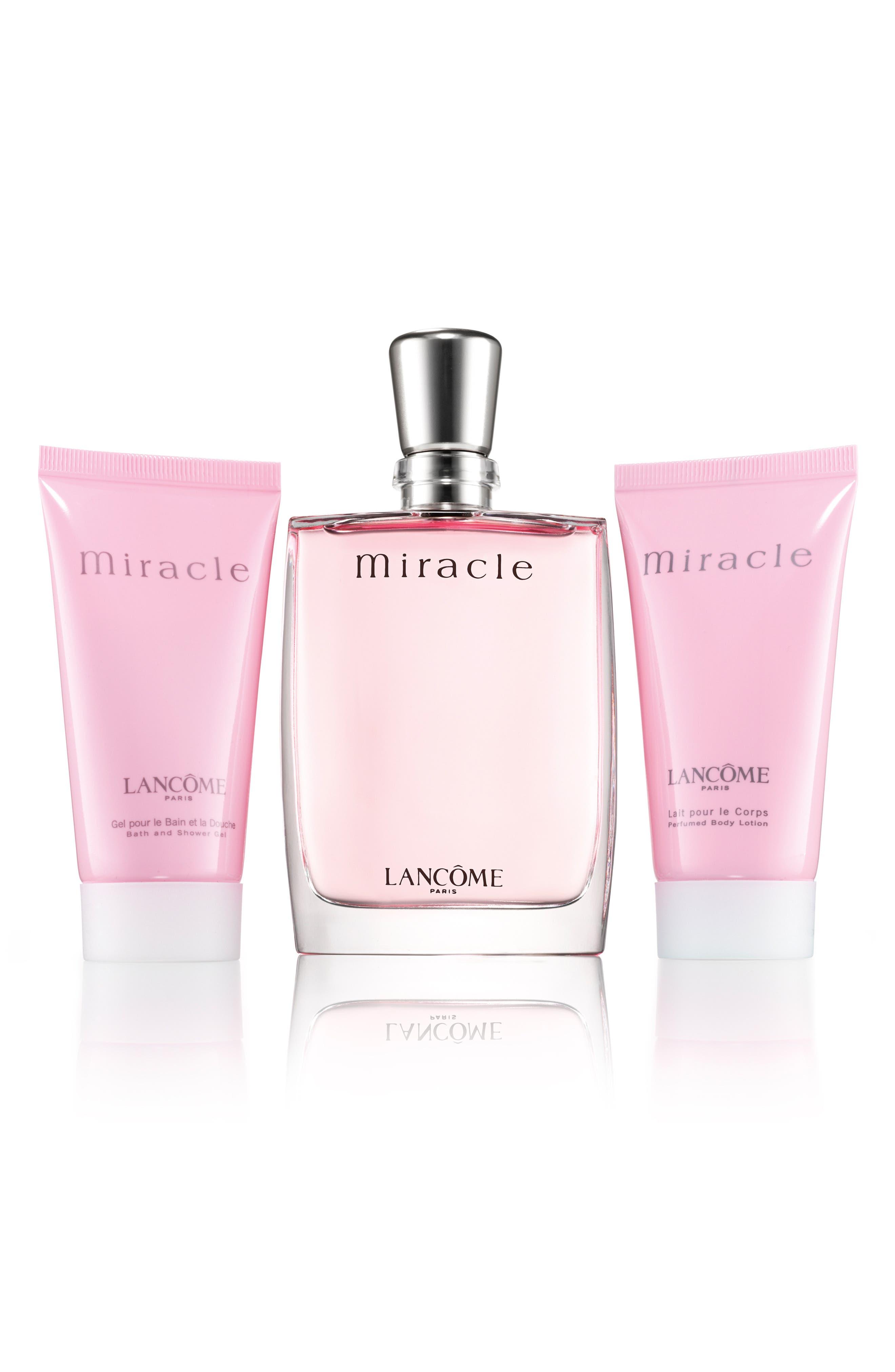 ,                             Miracle Set,                             Alternate thumbnail 2, color,                             000