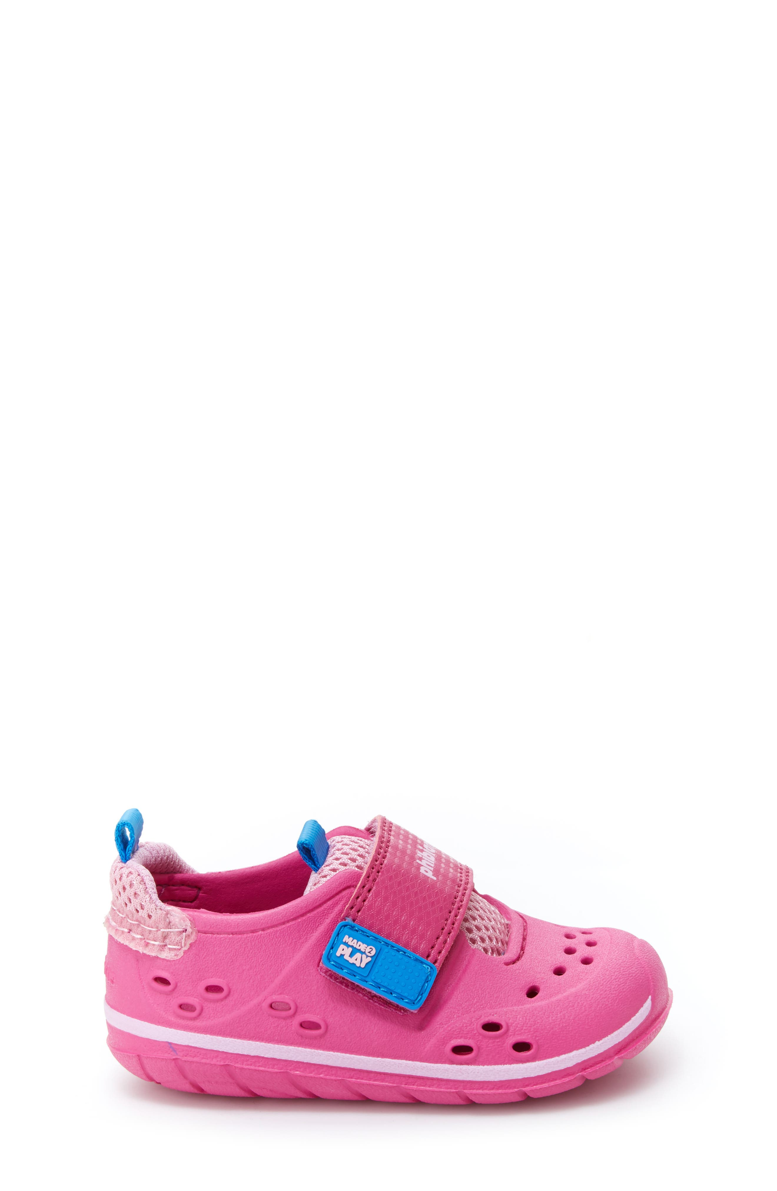 ,                             Made2Play<sup>®</sup> Phibian Sneaker,                             Alternate thumbnail 31, color,                             650