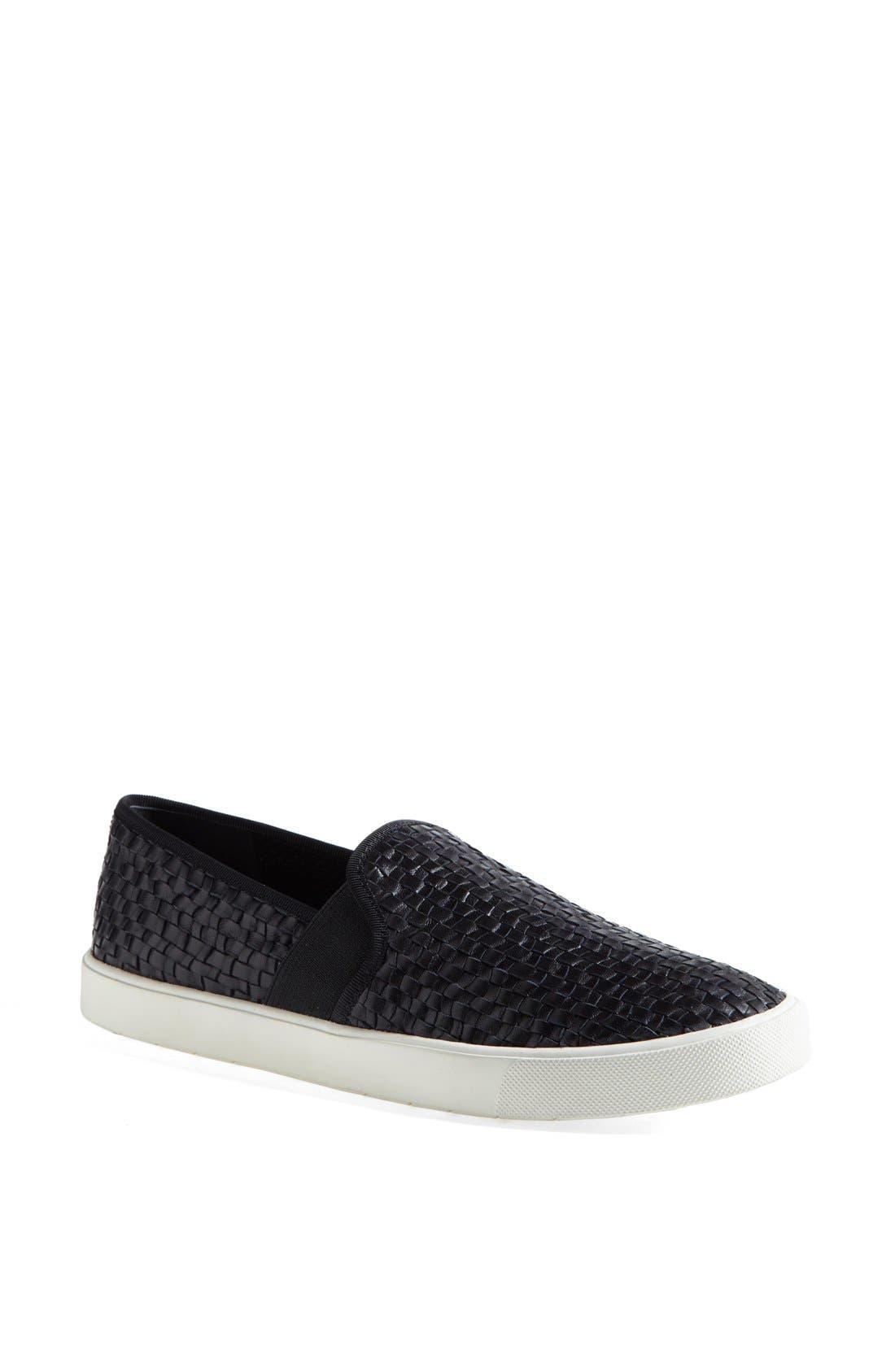 Vince 'Preston' Slip-On Sneaker (Online