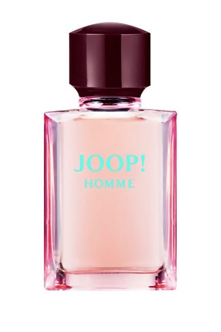 Image of JOOP! JOOP for Men Deodorant Spray - 2.5 fl oz
