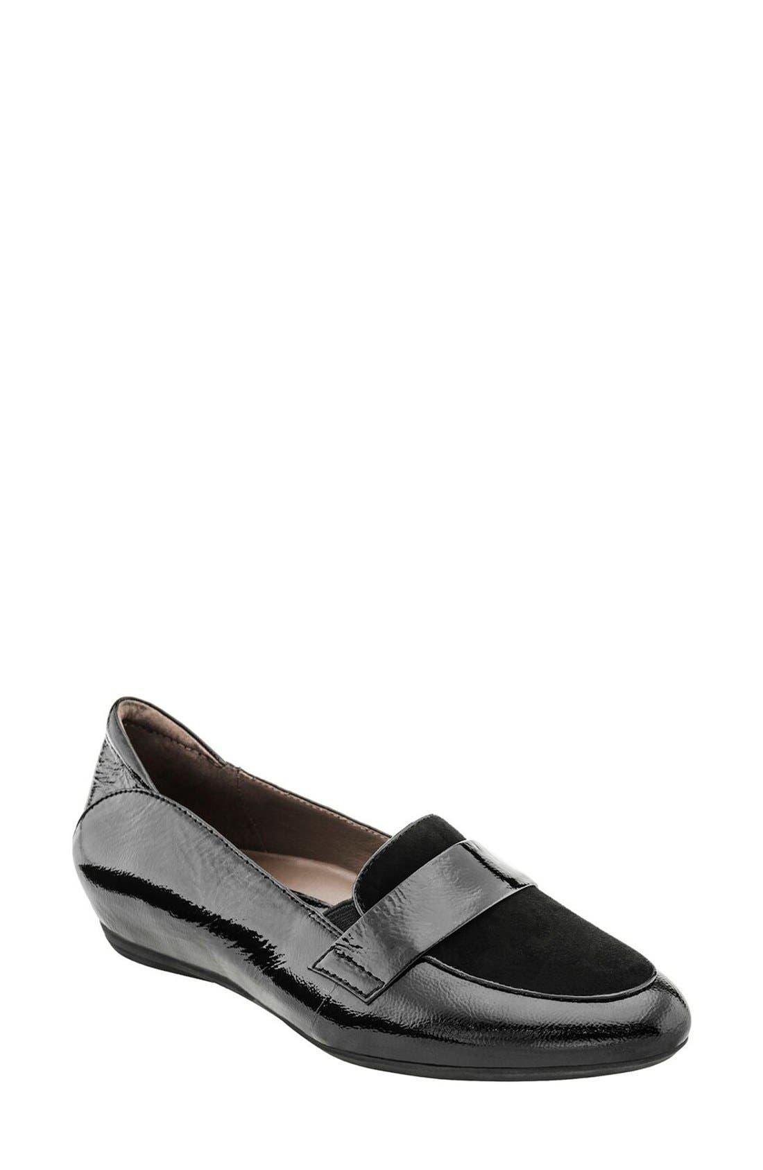 Earthies® 'Bremen' Loafer (Women