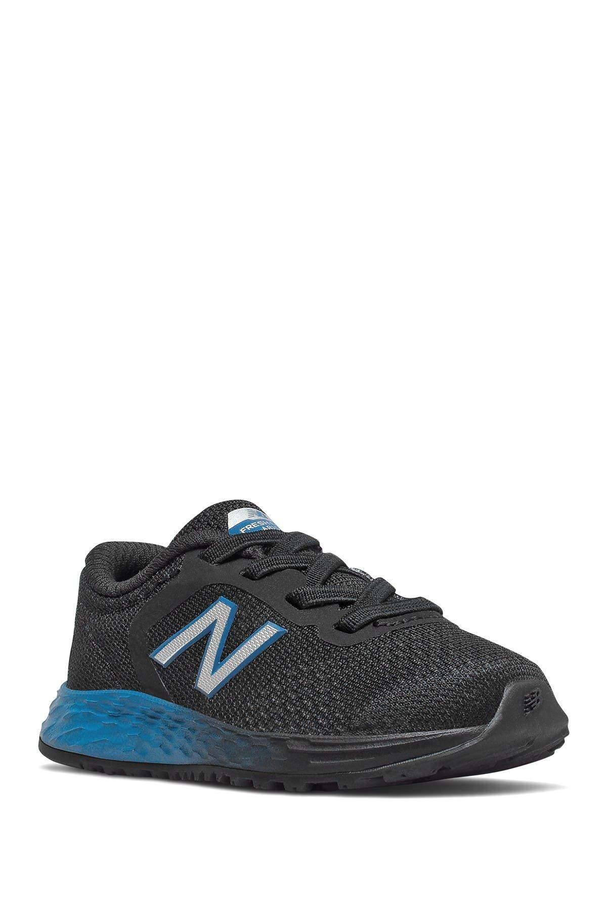 Image of New Balance Arishi V2 Running Shoe