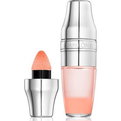 Lancome Juicy Shaker Tinted Lip Oil -