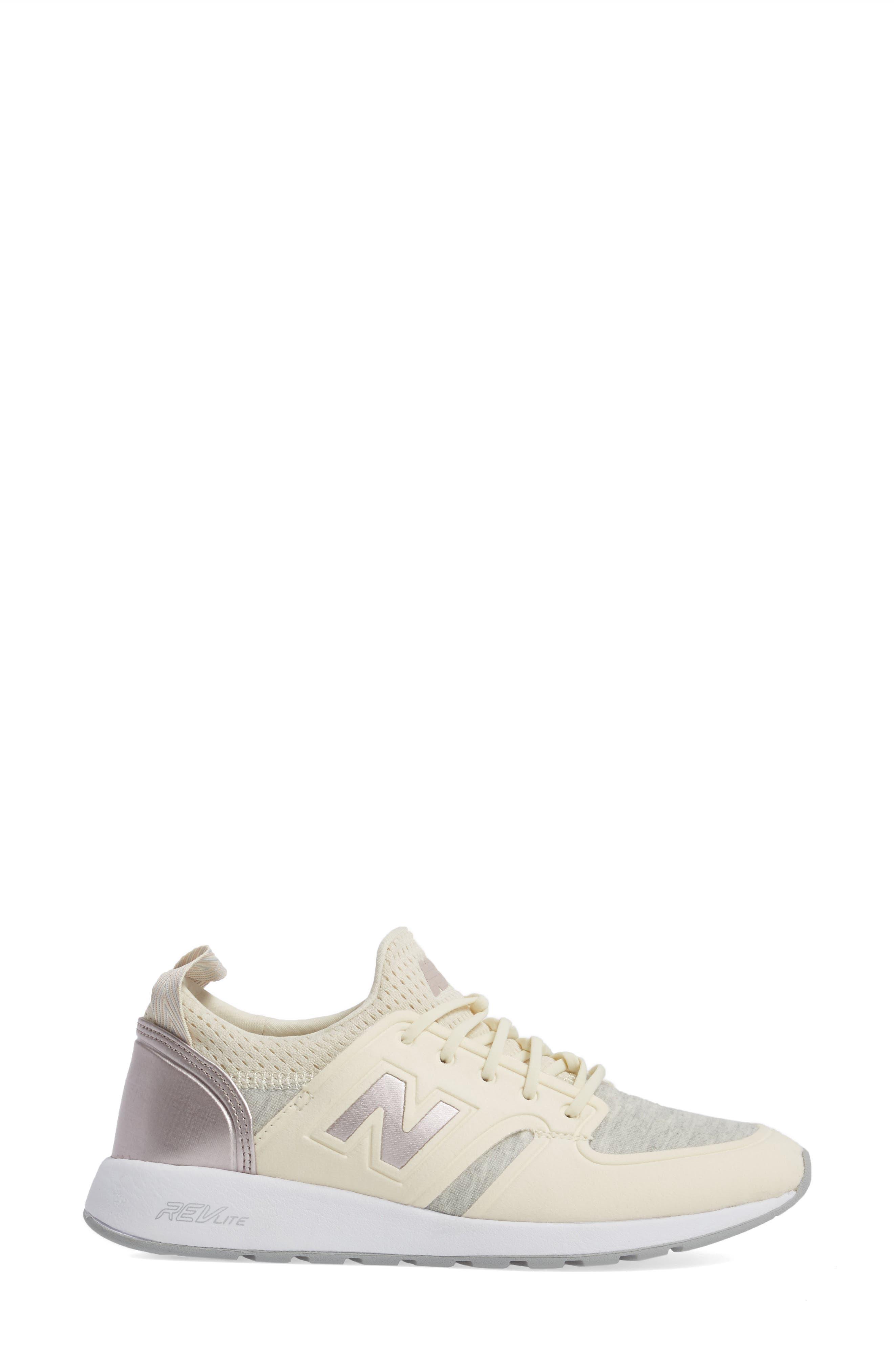 ,                             '420' Sneaker,                             Alternate thumbnail 9, color,                             255