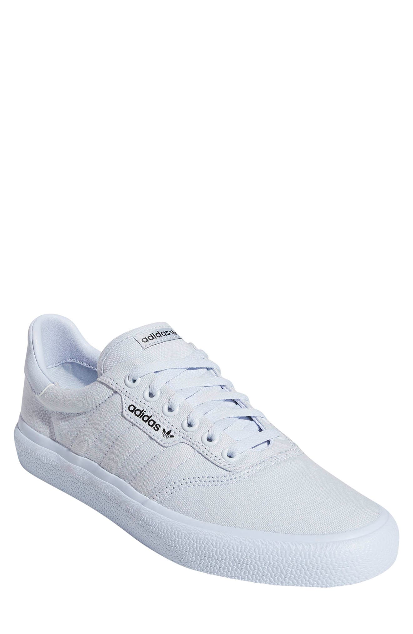 adidas | 3MC Vulc Skateboarding Sneaker