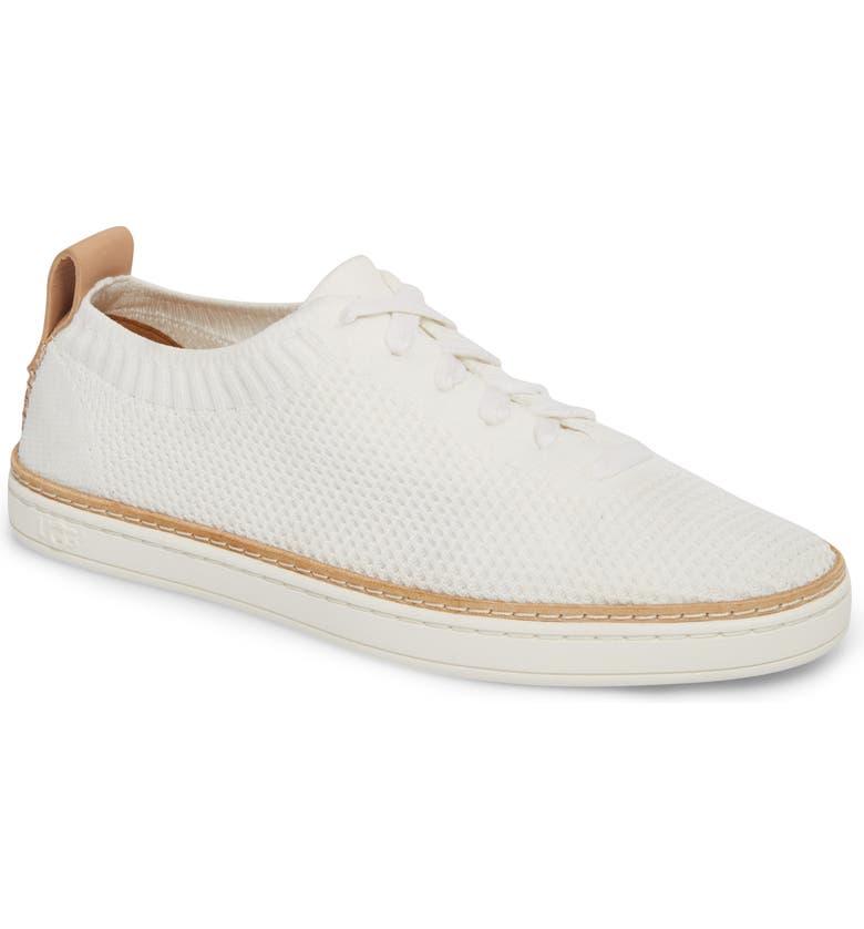 c5bf3e0dc UGG® Sidney Sneaker (Women) | Nordstrom