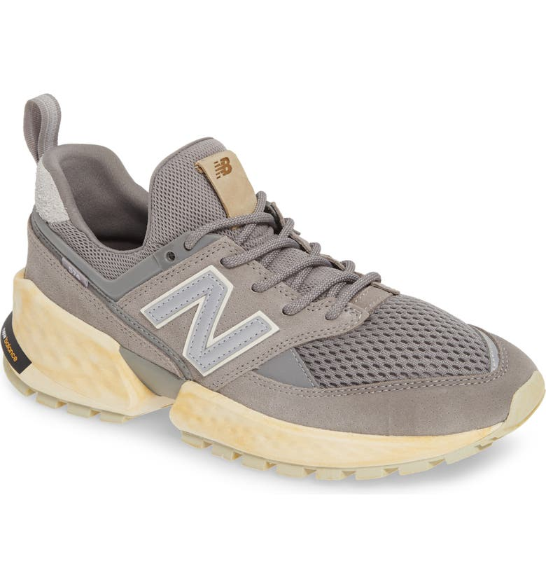 NEW BALANCE 574 Sport Sneaker, Main, color, 081