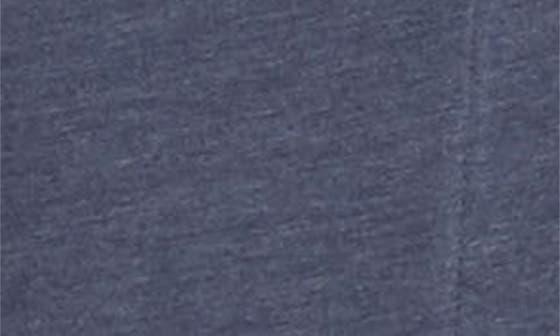 CHALKBOARD BLUE HEATHER