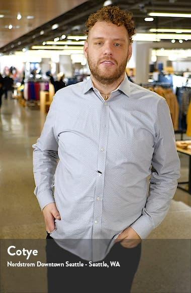 Maxim Down Hooded Jacket, sales video thumbnail