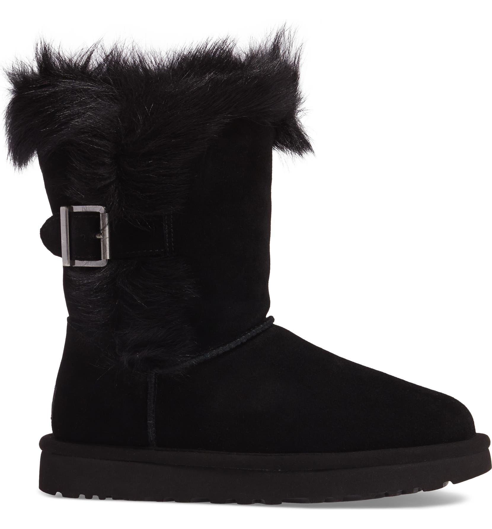 12f5e4ba92d Deena Boot