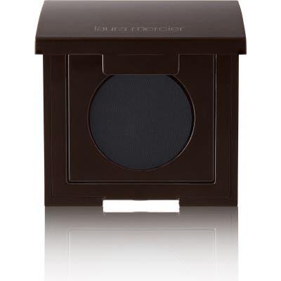Laura Mercier Tightline Cake Eyeliner - Black Ebony