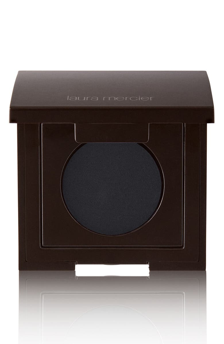 LAURA MERCIER Tightline Cake Eyeliner, Main, color, BLACK EBONY