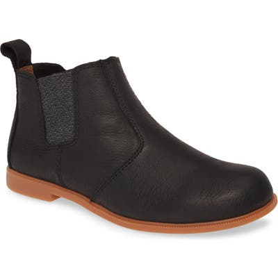 Kodiak Low Rider Chelsea Boot