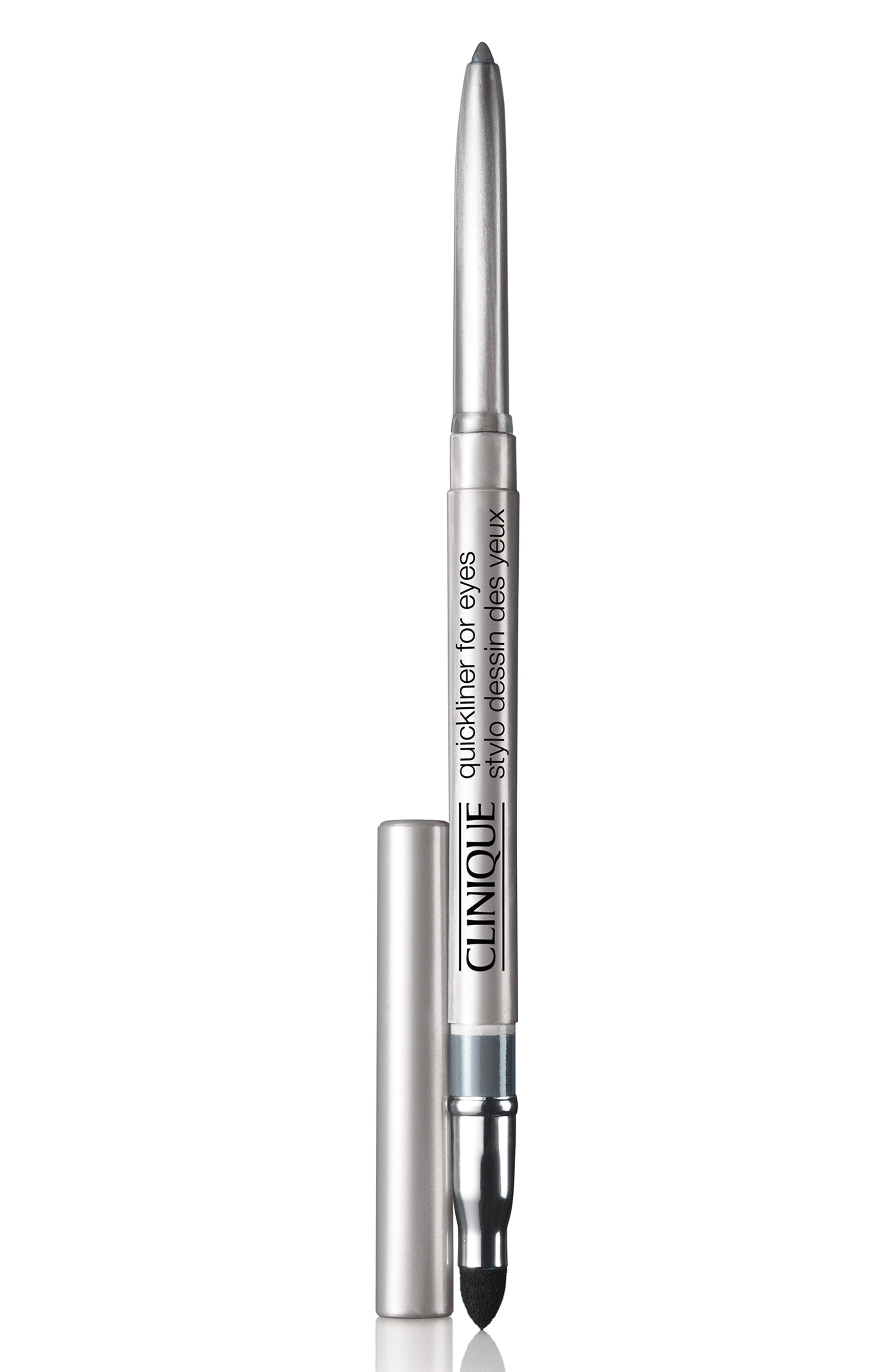 Quickliner For Eyes Eyeliner Pencil