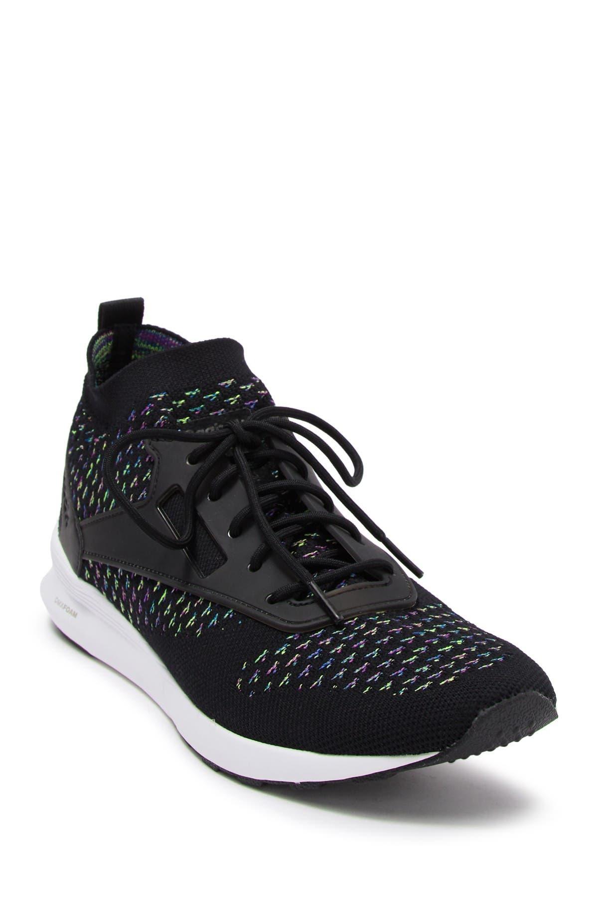 Image of Reebok Zoku Runner Ultimate Sneaker
