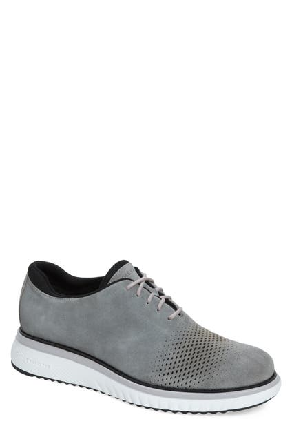 Image of Cole Haan Zerogrand Eon Laser Oxford